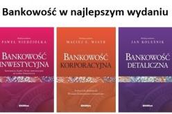 Biblioteka bankowca
