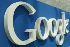 Siedem polskich projektów dostanie od Google na rozwój prawie 1,5 mln euro
