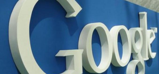 Google: chronimy prawa autorskie, zapłaciliśmy twórcom ponad 2 mld dolarów