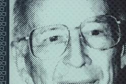 Nowak – Jeziorański skonfiskowany