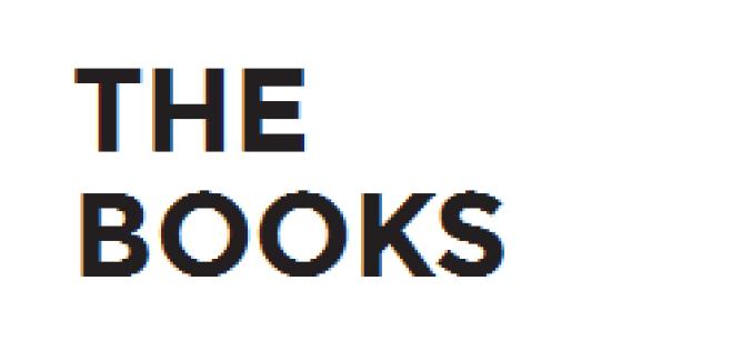Google zaczyna wydawać interaktywne książki cyfrowe