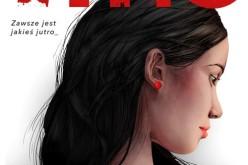 Nowa powieść JOANNY FABICKIEJ #me. Premiera: marzec 2016