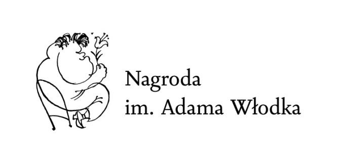 Znamy Laureata II edycji Nagrody im. Adama Włodka