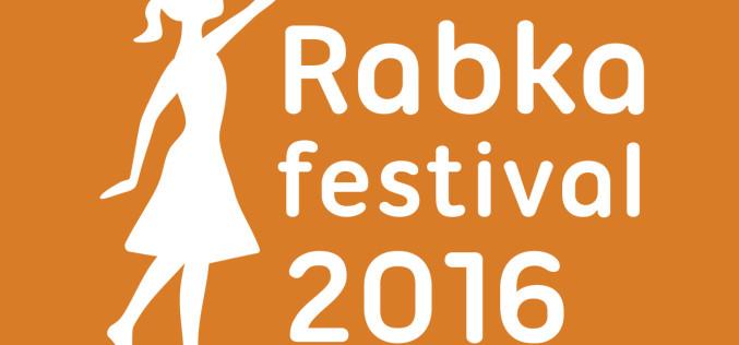 Rabka Festival 2016