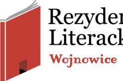 Znamy wyniku naboru Rezydencji Literackich w Wojnowicach