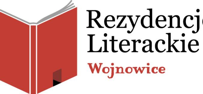 Rezydencje Literackie w Zamku na Wodzie w Wojnowicach!