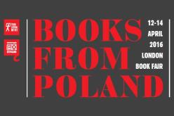 LBF Market Focus: Polska
