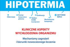 Hipotermia – Poleca Wydawnictwo UJ