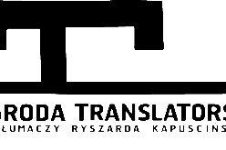 Nagroda Translatorska dla Tłumaczy Ryszarda Kapuścińskiego