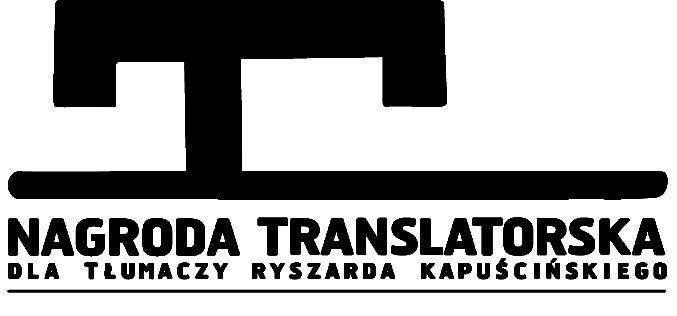 Ole Selberg laureatem Nagrody Translatorskiej im. Kapuścińskiego