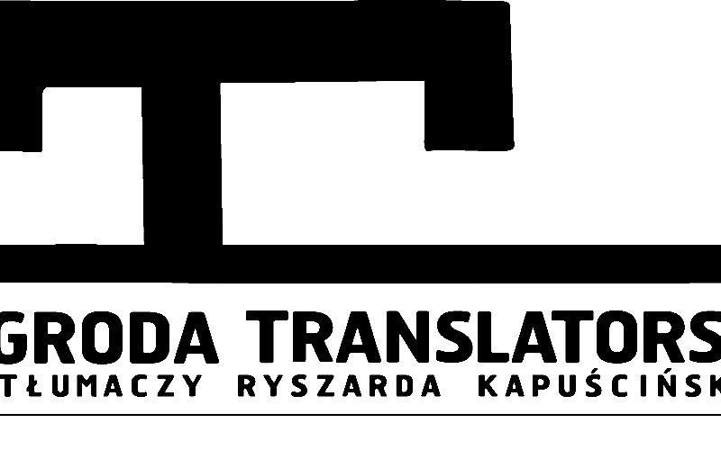 Laureaci 4. edycji Nagrody Translatorskiej dla Tłumaczy Ryszarda Kapuścińskiego