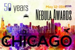 Ogłoszono nominacje za zeszły rok do nagrody Nebula