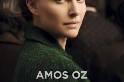 Amos Oz – OPOWIEŚCI O MIŁOŚCI I MROKU