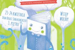 Znamy program Festiwalu Tere-Fere!