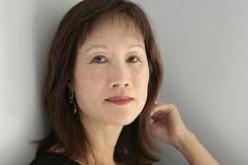 Honorowa Nagroda Wielkiego Kalibru dla Tess Gerritsen