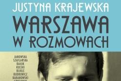Warszawa w rozmowach
