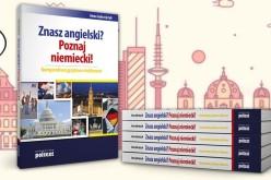 Znasz angielski? Poznaj niemiecki! Kompendium językowo – kulturowe