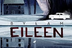 """Prestiżowa nagroda dla Ottessy Moshfegh za powieść """"Byłam Eileen"""""""