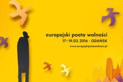 Kto zdobędzie Nagrodę Literacką Miasta Gdańska Europejski Poeta Wolności?
