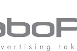 Labo Print rozpoczyna sprzedaż cyfrowych etykiet