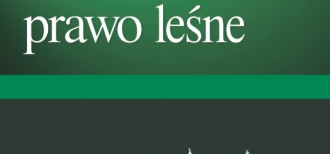 Polskie prawo leśne