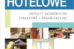 Współczesne przedsiębiorstwo hotelowe