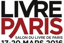 Międzynarodowe Targi Książki w Paryżu