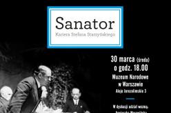 Premiera książki Grzegorza Piątka