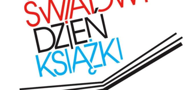 Polska Kultura czy globalne platformy?
