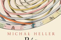 Michał Heller Laureatem Feniksa 2016, nagrody Stowarzyszenia Wydawców Katolickich