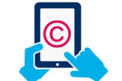Piractwo największą plagą rynku ebooków