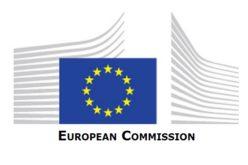 VAT na e-booki w UE będzie można obniżyć