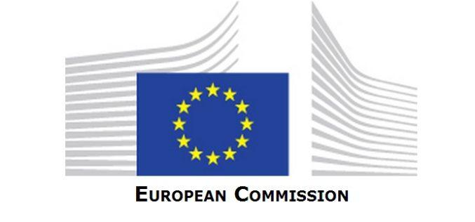 Komisja Europejska popiera rozszerzenie uprawnień wydawców?