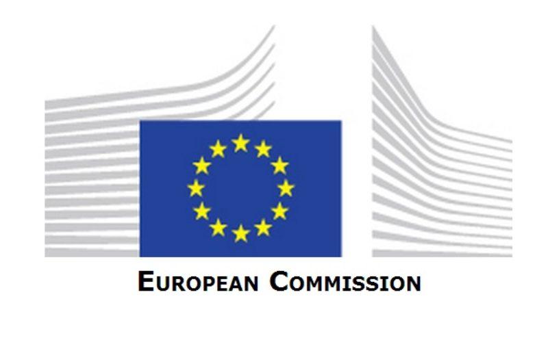 Parlament Europejski zgodził się na obniżenie podatku VAT na e-booki