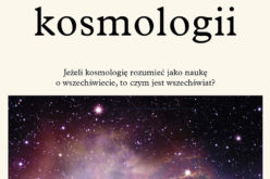Edycja Studencka – jedyna w Polsce seria naukowych bestsellerów w wydaniu kieszonkowym