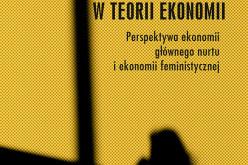 Praca kobiet w teorii ekonomii