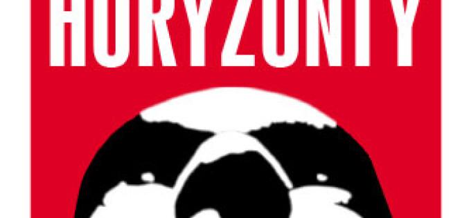 """""""Szerokie Horyzonty"""""""