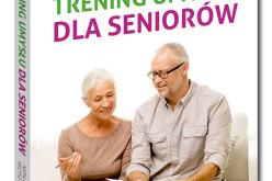 Drugie wydanie Treningu umysłu dla seniorów już wsprzedaży!