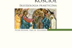 Wydawnictwo Świętego Wojciecha poleca nowość – Zrozumieć kościół