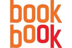 Bestsellery sieci BookBook luty 2017