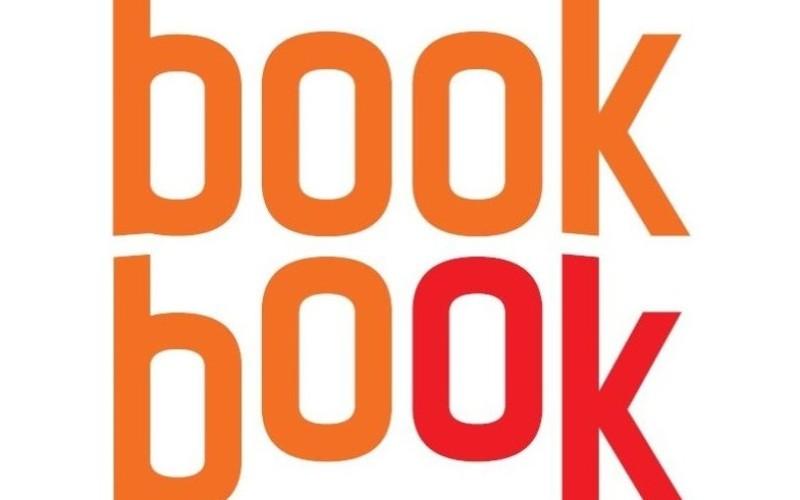 BookBook w Trójmieście