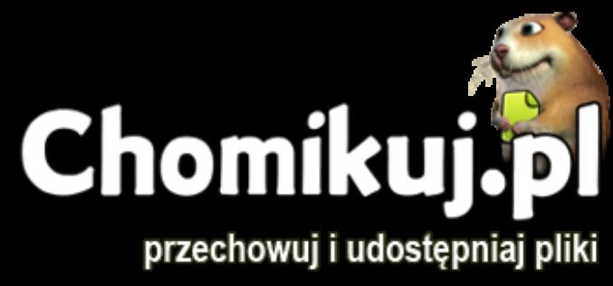 Prawie 100 000 e-booków w sprzedaży na Chomikuj.pl!