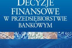 Aspekty funkcjonowania współczesnych banków