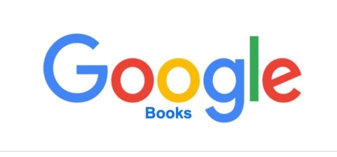 Google wygrało proces o Google Books