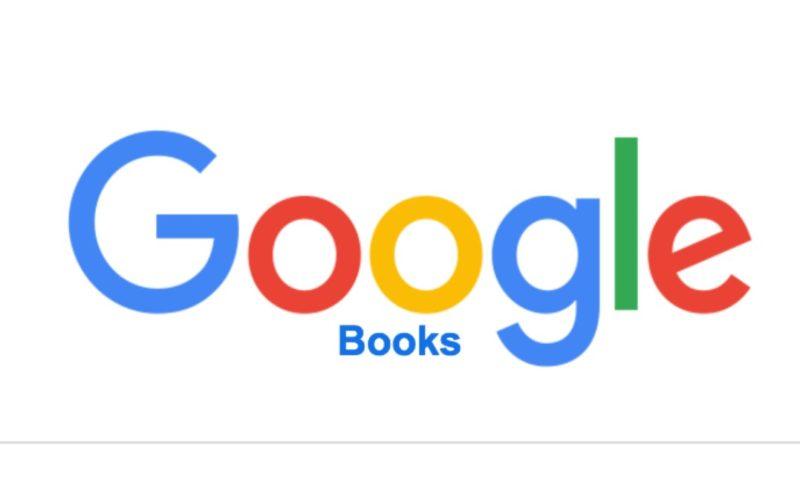 Google skasowało bloga, na którym było 14 lat pracy. Pisarz nie archiwizował danych