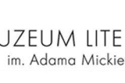Podpisano umowę na wykonanie przebudowy Muzeum Literatury