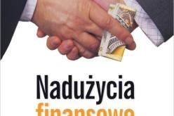 Słynne skandale finansowe