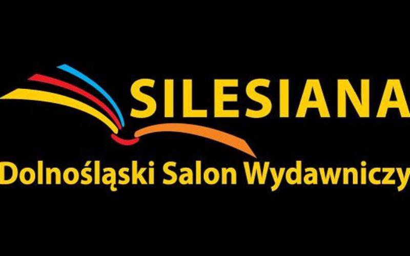 SILESIANA – Dolnośląski Salon Wydawniczy