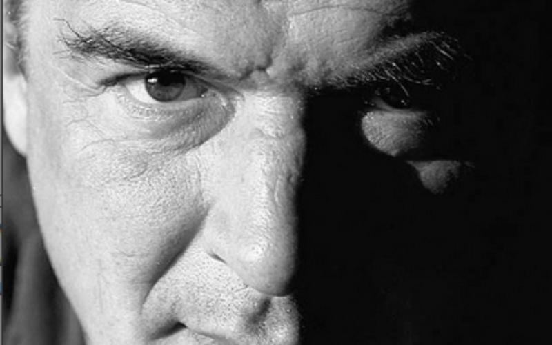 Stasiuk laureatem austriackiej nagrody literackiej