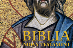 Biblia. Nowy Testament.
